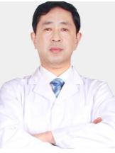 杭州虹桥新生专科植发医院专家张春杰 睫毛种植FUE技术口碑